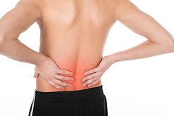 lower back pain image 2.jpg