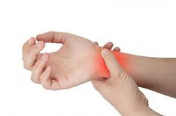 wrist sprain image.jpg