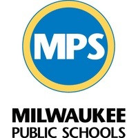 MPS Fall Sports Cancelled