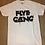 Thumbnail: FLYE Gang Exclusive T-Shirt