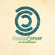 CoolsCornerLogo3.jpg