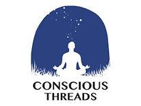Conscious Threads logo