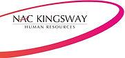 Kingsway Personnel Ltd.