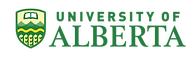 University_of_Alberta_Logo.png