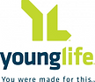 Young_Life_logo.png