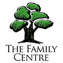 the family centre logo.png