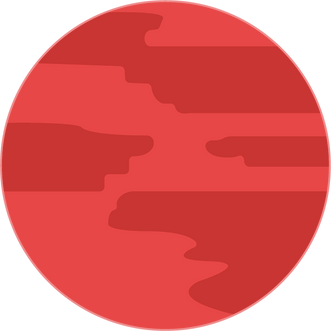 IWTGTM Icon.png