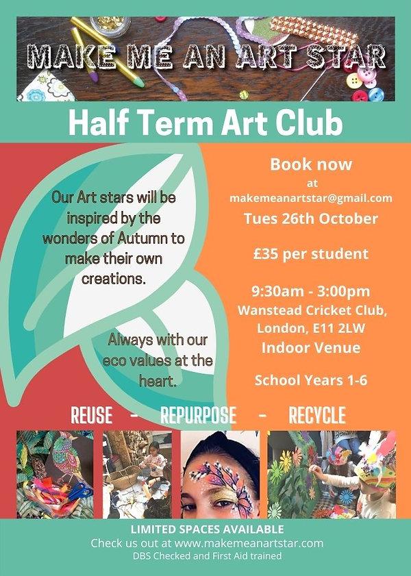 Half Term Art Club (154 x 216 mm).jpg