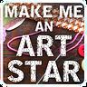 artstar-square.png