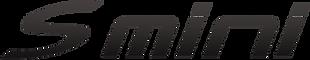 s_mini_bg_logo.png