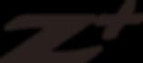 z_plus_logo.png