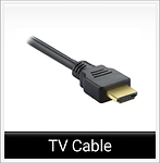 Acc_tv_cable.png