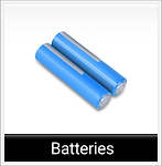 Acc_batteries.png