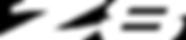 formuler_z8_logo.png