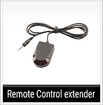 Acc_remote_control_extender.png