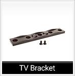 Acc_tv_bracket.png