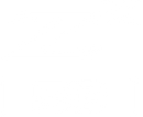 zx_image2.png