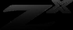 image1_logo.png