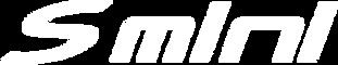 logo_s_mini.png