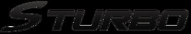 formuler_s turbo_logo.png