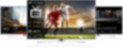 tv_image_set.jpg