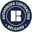 Belgard_AuthorizedContractor_Icon_CMYK.p