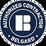 Belgard_AuthorizedContractor_Icon_CMYK.p