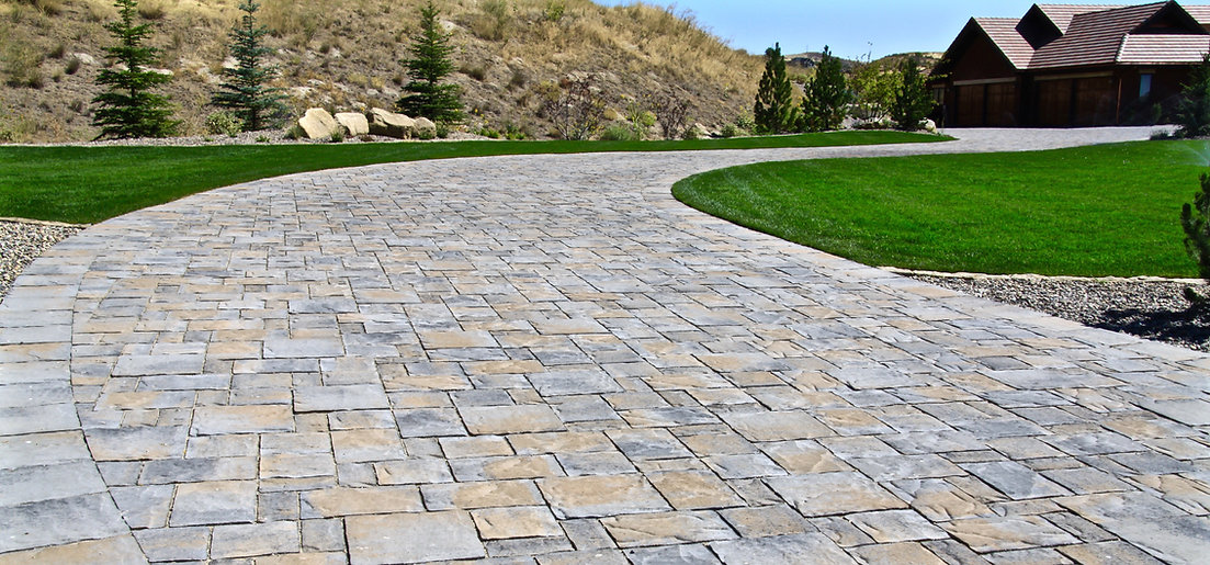 Driveway with cropped for website.jpg