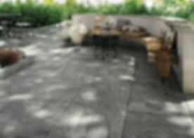 Mirage_Belgard_Name_Giardino_NE21_1_rendition.jpg