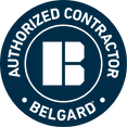 belgard installer.png