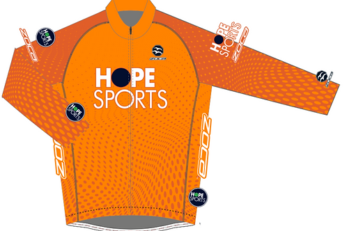 HOPE Women's Juno Long Sleeve