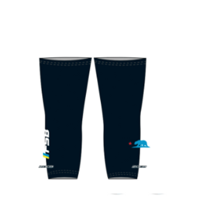 FSB UNISEX Knee Warmers