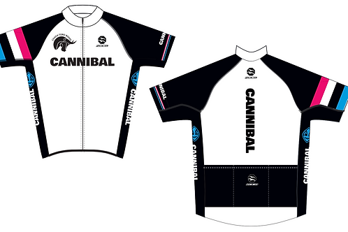CANNIBAL Women's Albatross Jersey