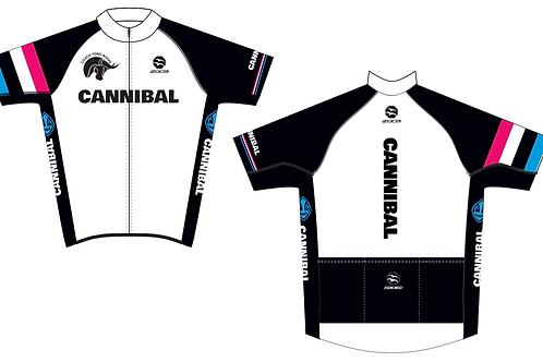 CANNIBAL Men's Albatross Jersey