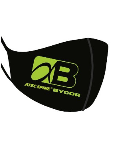 ATec SPORT FACE MASK