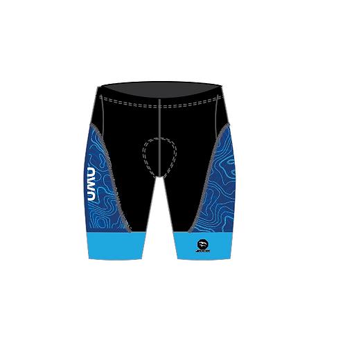 OWO Women's Z1 Shorts