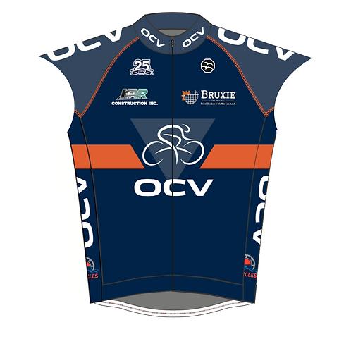 OCV Women's Flytek Vest