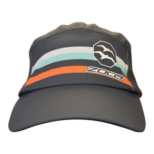 FACTORY RUNNER HAT