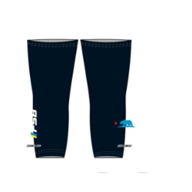FSB UNISEX Leg Warmers