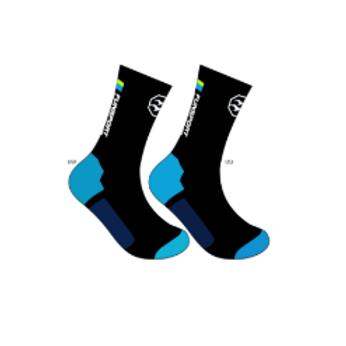 FSB UNISEX Socks