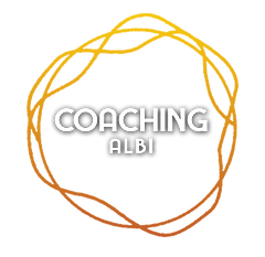 Logo#CoachingAlbi.png