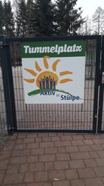Tummelplatz