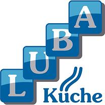 02_luba_logo_kueche_cmyk.tif