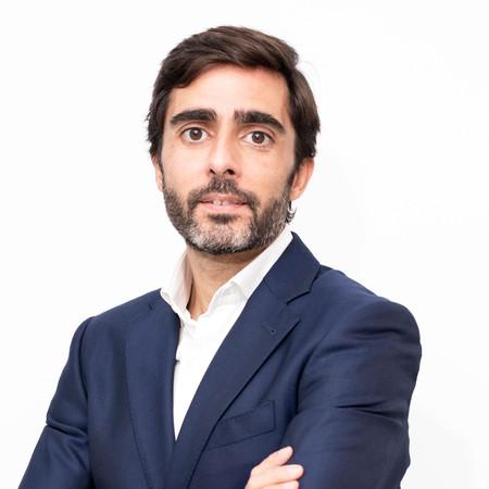 José María Escudero