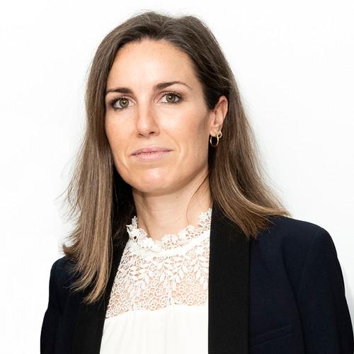 Dra. Eva Mingo