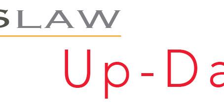 Abogado Stephen P. Walroth-Sadurní Celebra Su 20º Año Consecutivo Con Calificación AV® Preeminente