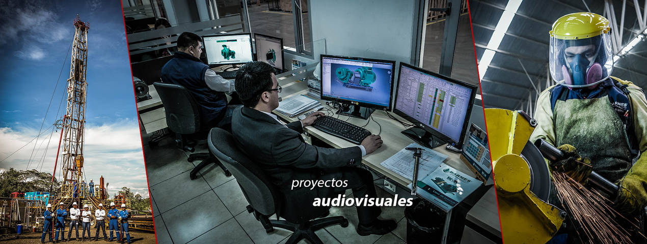 Conection-3D-proyectos-audiovisuales.jpg