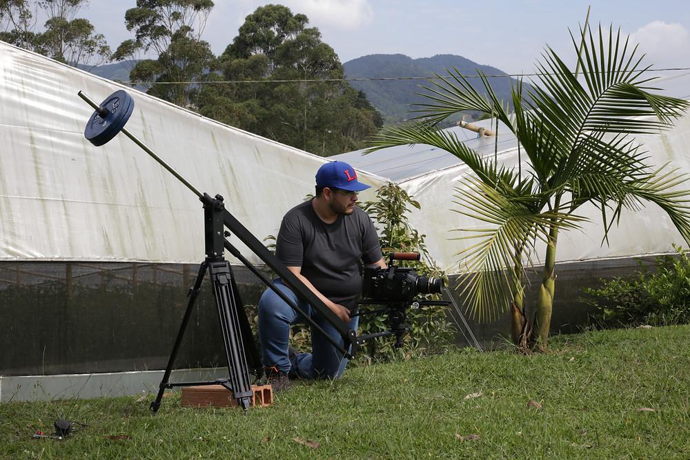 Videos corporativos Medellín