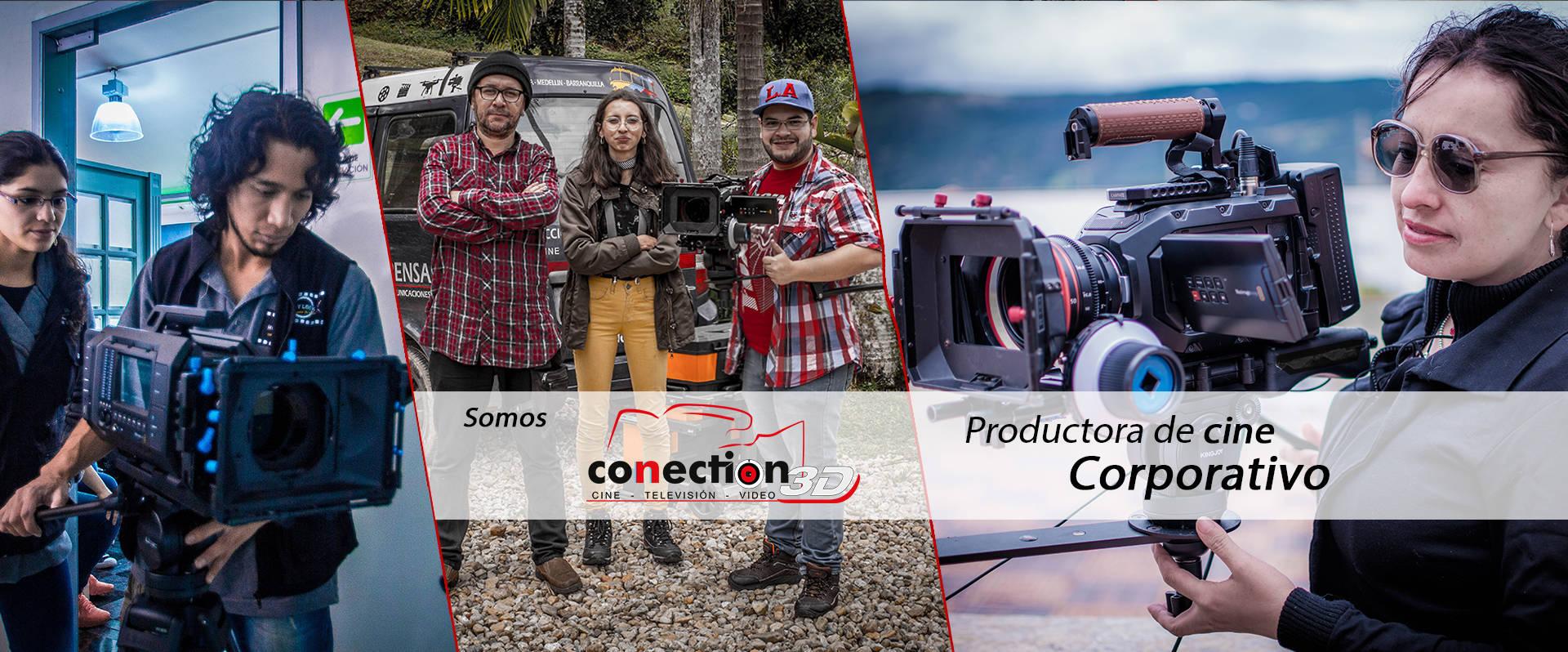 Conection-3D-productora-de-cine-corporat