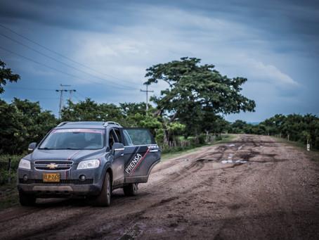 La evolución en la producción de videos corporativos en Colombia